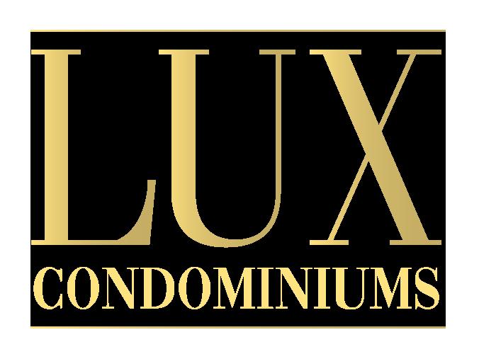 LUX Condominiums
